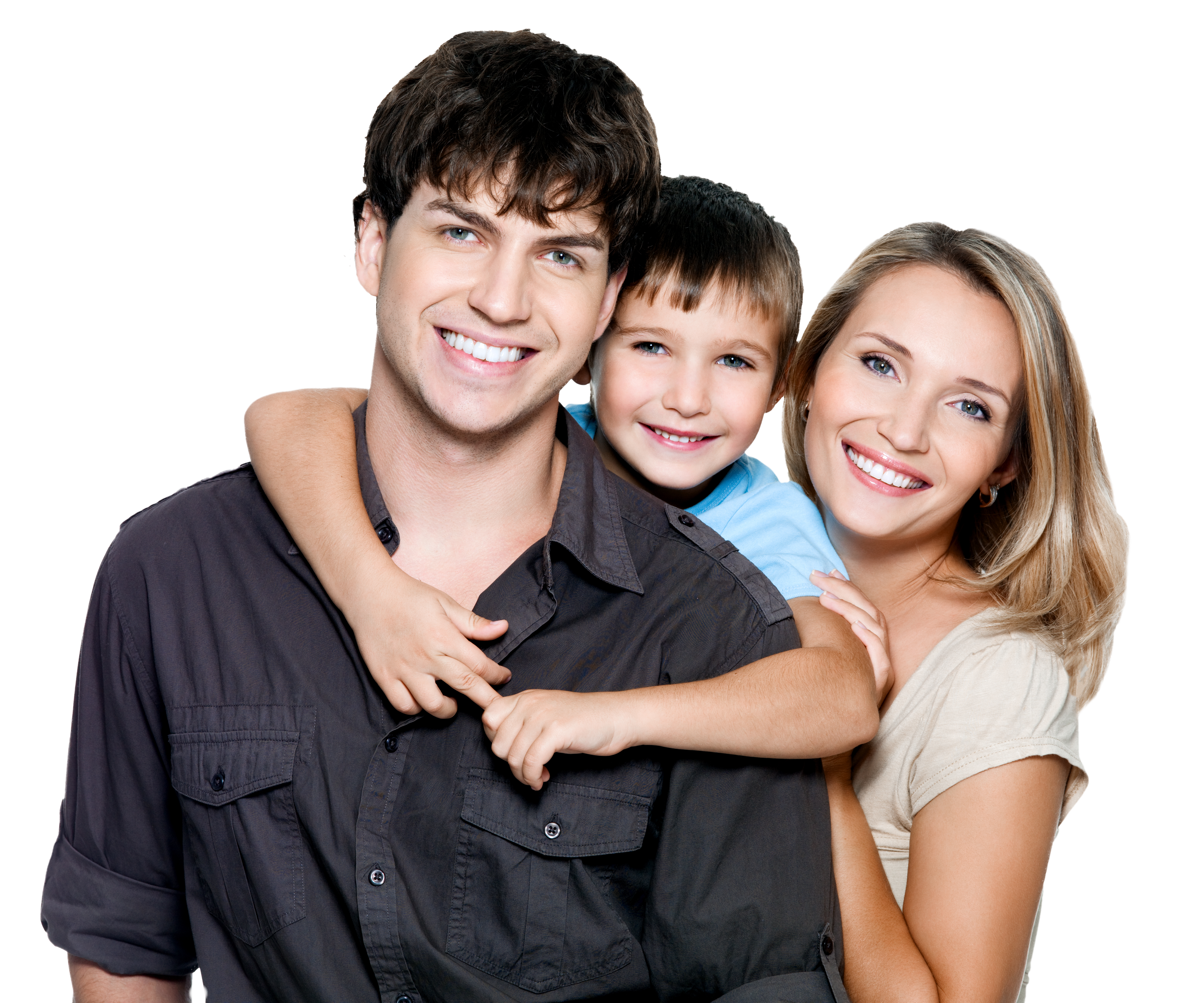 bigstock-Happy-Young-Family-With-Pretty-9828821 copy